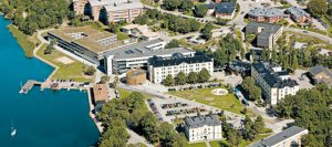 campus_ka